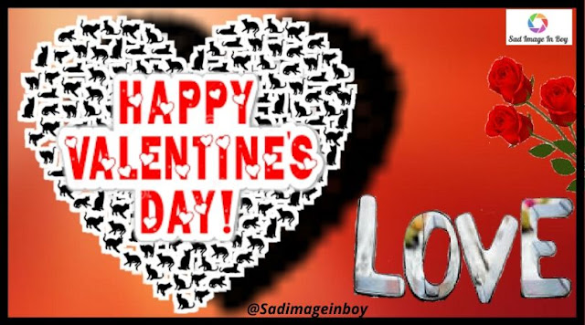 Valentines Day Images | valentine day background, valentine day pic download, i love my wife images