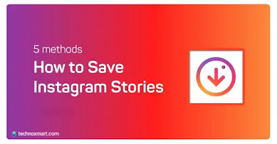 download instagram videos, stories, photos