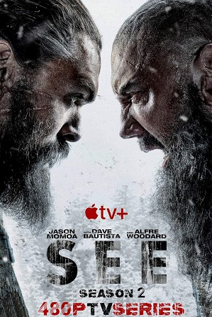 See (S02E05) Season 2 Episode 5 Full English Download 720p 480p