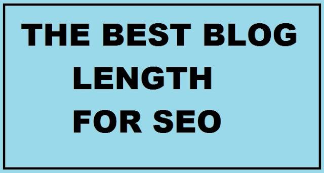 blog, length, word, counter, post