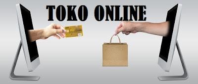 Kelebihan Mempunyai  Toko Online Dengan Lapak Instan