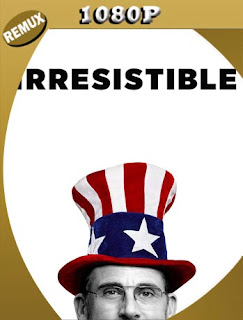 Un Plan Irresistible (2020) REMUX [1080p] Latino [GoogleDrive] SilvestreHD