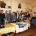 Terpin e Florean campioni della Gorizia Corse