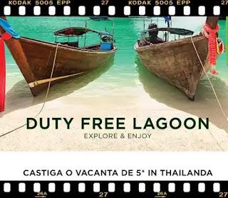 castigatori concurs best value duty free vacanta thailanda