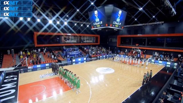 Live Streaming List: Philippines vs Australia U18 Asian Championship 2018