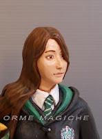 modellino personalizzato ragazza costume harry potter compleanno orme magiche