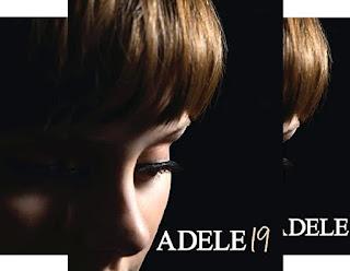 Music Adele 19 - Explicit Album (MP3)