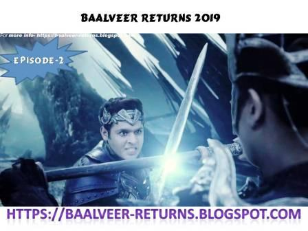 baal veer video new,baal veer returns download website,baal veer videos new,baal veer videos movies,baalveer new episode,baal veer videos,baal veer videos download,baal veer video main,baal veer videos HD, baalveer video download,baalveer full movie,baalveer full hd.