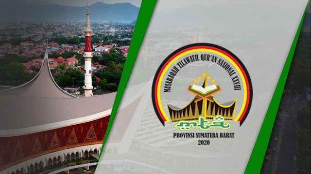MTQ Nasional 28 dan Masa Depan Islam di Bumi Minang