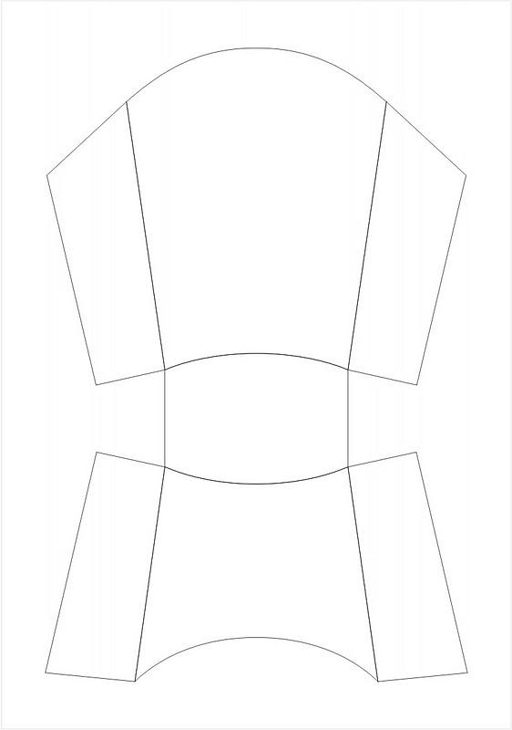 bedradings schema for 2000 gmc yukon