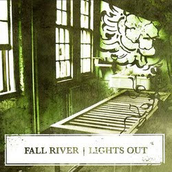 fall river lights out 2005