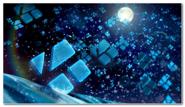 The Best Kodi Xbmc Builds For Sports Firestick And
