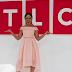 Thando Thabethe Bags Her Own Talk Show!