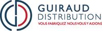 guiraud distribution sarl