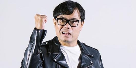Wahai Pendukung Prabowo - Sandi, Simaklah Pesan Soleh Solihun Ini