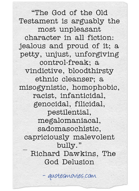 Top Richard Dawkins  Quotes
