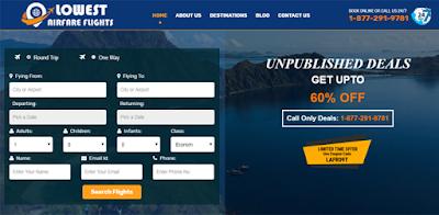 the best websites for cheap flights