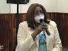 Salud Pública no sabe cuantas personas están infectadas de COVID-19  en Barahona