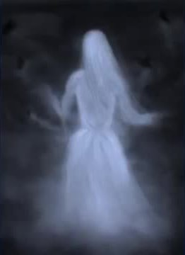 The Demon Bride of County Monaghan, scary urban legend, most scary urban legend, scary Irish urban legend