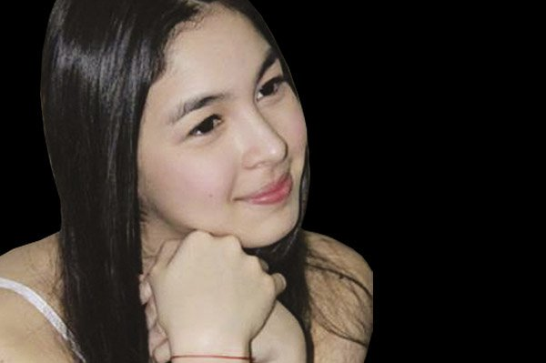Julia Barreto Finally Speaks Up About The Issue That Joshua Garcia's Family Doesn't Like Her!