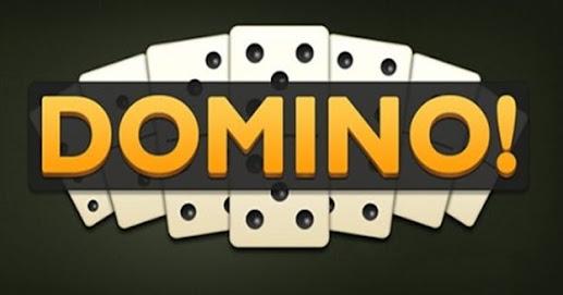 IDNPOKER - Domino Games Online Indonesia - Clubpokeronline