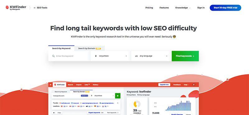 Top công cụ SEO hiệu quả cho website làm affiliate marketing-4