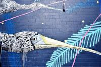 Wodonga Street Art | Twoone