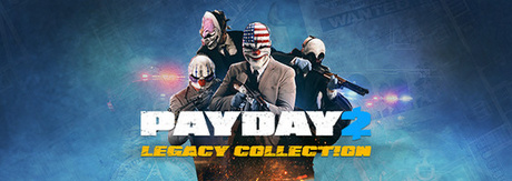 payday-2-pc-cover
