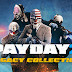 PAYDAY 2 San Martin Bank Heist IN 500MB PARTS BY SMARTPATEL