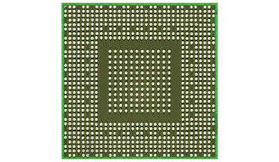 ダウンロードNvidia GeForce 930M(ノートブック)最新ドライバー