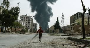 ورد الآن قوات المقاومة الوطنية تعلن دخول مدينة الحديدة بعد عملية التفاف ناجحة قبل قليل (أسماء المواقع)