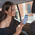 Catriona Gray is now your new Waze navigator going to your destination