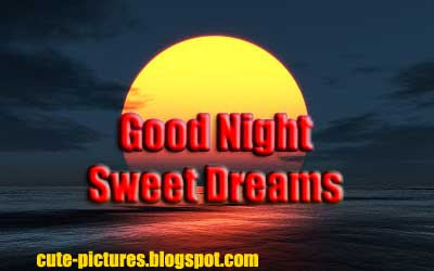 Download free good night wallpaper for phone good night mobile good night wishes greetings wallpapers images pictures photos free download m4hsunfo Gallery