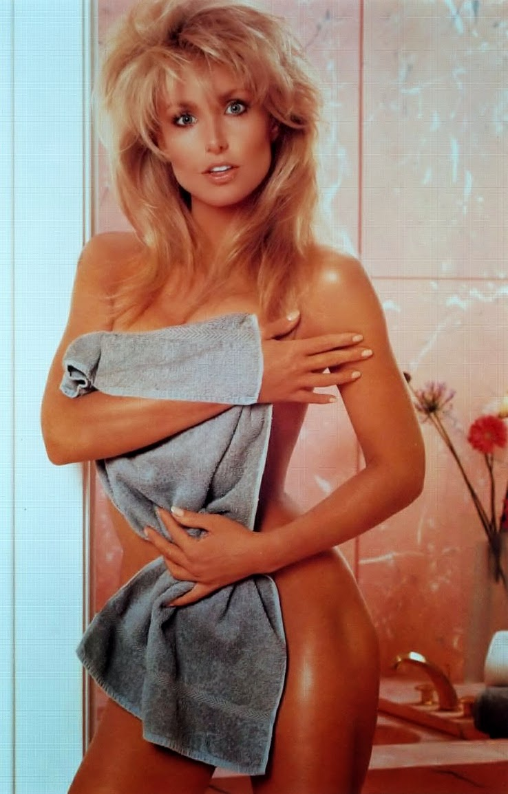 heather thomas 2017