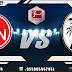 Prediksi Nurnberg vs Freiburg 22 Desember 2018