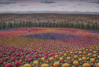 paisajes-panoramicos-flores-pintura