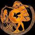 ΜΑΧΗ ΤΟΥ ΜΑΡΑΘΩΝΑ 490 π.Χ (ΜΕΡΟΣ Α')