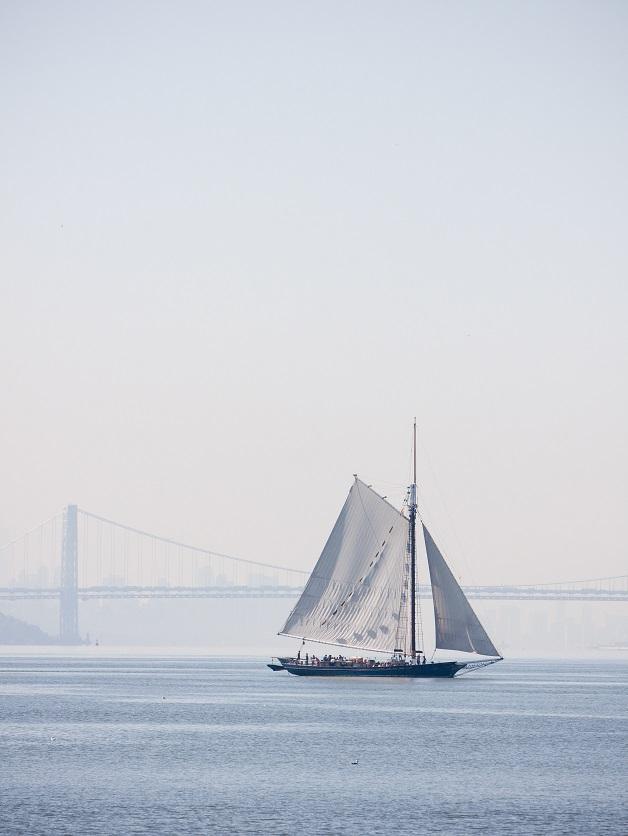 yelkenler fora ne demek yelkenler fora the bodrum cup bodrum yelken yarışları bodrum kupası bodrum deniz yarışı bodrum cup ne zaman