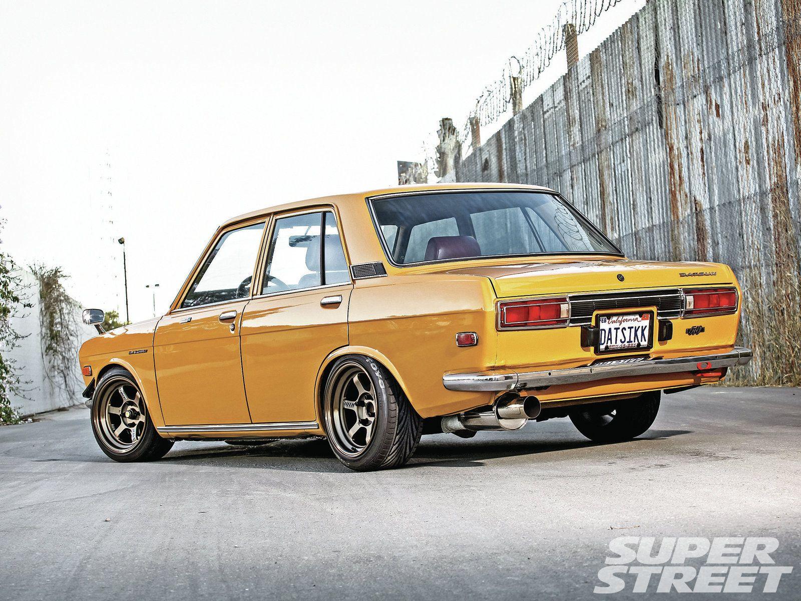 1971+DATSUN+510,.jpg