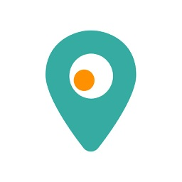 I am here App