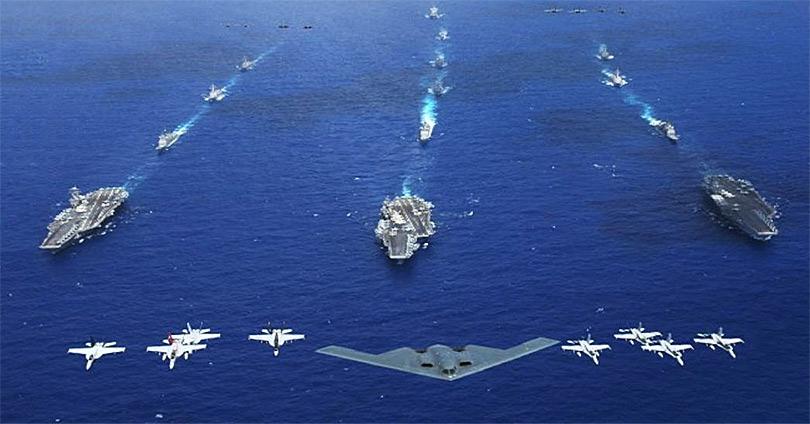 Αμερικάνικο-Think-Tank-Μεταφορά-των-Αμερικανικών-Δυνάμεων-από-Τουρκία-σε-Ελλάδα-και-Κύπρο