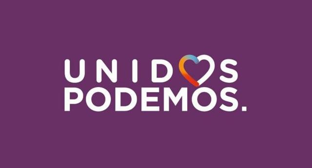 Unidos Podemos propone 11 medidas para combatir la corrupción