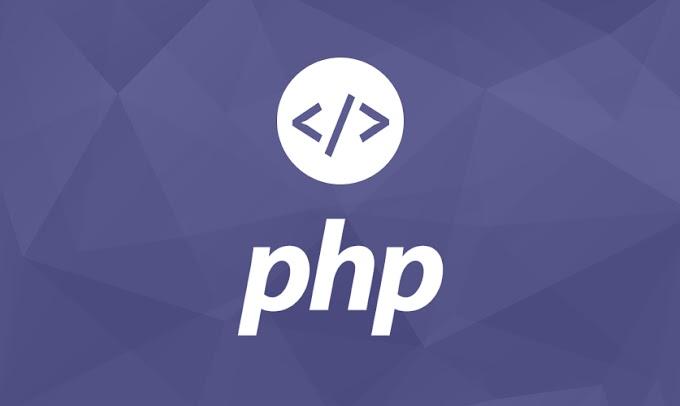 [PHP] Membuat Format Mata Uang Rupiah di PHP