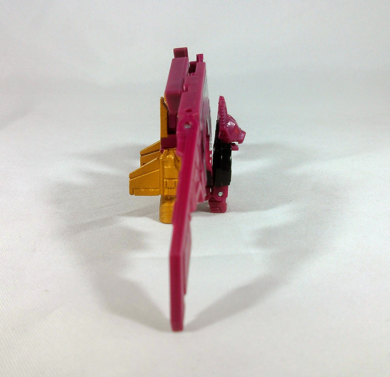 masterpiece ratbat side