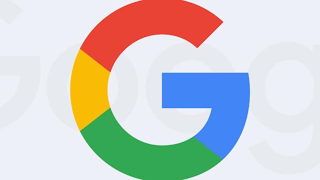 https://1.bp.blogspot.com/-2bJQGR8bjOM/W1tucmQAZUI/AAAAAAAABOE/ntv6tVR-diQz-1KV6k96AG_yzXfhuJv7gCLcBGAs/s400/google-g-logo-2015-1920.png