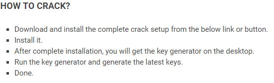 Express VPN 2017 To 2020 Final Crack Key Download-Crack