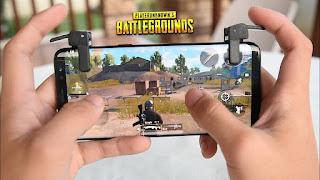 Daftar Game Smartphone Terpopuler