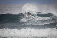 boots mobile margaret river pro Jadson Andre 0320Newcastle21Meirs