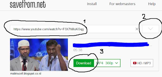 http://mabtrucell.blogspot.com/2016/04/cara-download-youtube-mudah-praktis-no.html