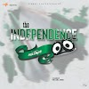 {Mixtape - MP3} DJ Sirmmy - The Independence Mixtape